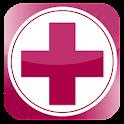 Primeros Auxilios icon
