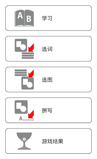 Android Widget 桌面小工具10大值得一試效率應用,我的推薦清單 ...