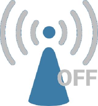 WifiSpot5L