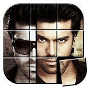 Yevadu Official