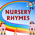 Nursery Rhymes vol 2.v2 icon