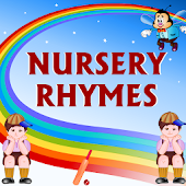 Nursery Rhymes vol 2.v2