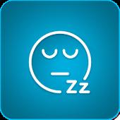 Braci-Snoring Detector (BETA)