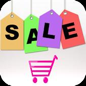 Online Shopping Deal