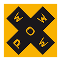 Pow Wow פאו וואו