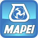 Mapei m. NZ icon