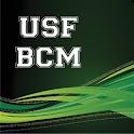 USF BCM logo