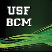 USF BCM