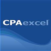 CPAexcel Mobile