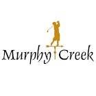 Murphy Creek Golf Tee Times icon
