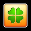 BrainCrash Soft - Logo