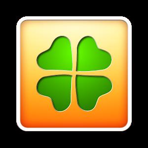 Lucky Numbers 娛樂 App LOGO-APP試玩