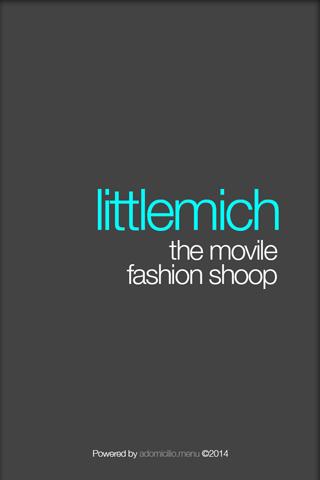 LittleMich
