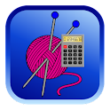 Knitting Calculator
