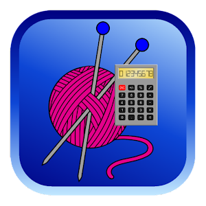 Knitting Decrease Stitches Evenly Calculator : Knitting Calculator - Android Apps on Google Play
