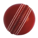 inCricket: Live scores & news icon