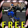 Game Race, Stunt, Fight, Lite! APK for Windows Phone