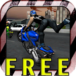 Race, Stunt, Fight, Lite! file APK Free for PC, smart TV Download
