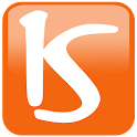 KomitShop Payment Point icon
