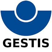 GESTIS Substance database