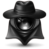 Offline Spy Camera License