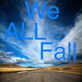Tải Game We ALL Fall Down