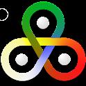 DroidPlex! Lite (Supaplex) icon