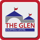 The Glen Shopping Centre