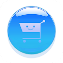 ShopandScan icon