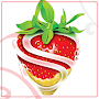 Strawberry Hunnies APK icon