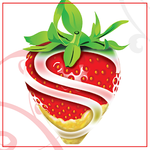 Download App Strawberry Hunnies for iPhone