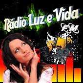 Rádio Luz e Vida FM