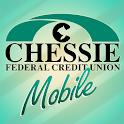 Chessie FCU Mobile Banking