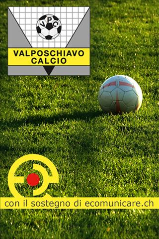 Valposchiavo Calcio