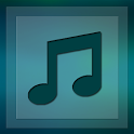 Mp3 Downloader Free icon