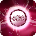 Best HD Islam Background icon