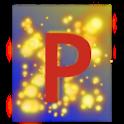 Prime Factory logo