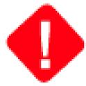 Server Down Alarm Pro logo