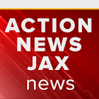ActionNewsJax.com - News App icon