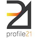profile21 icon