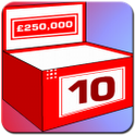 Deal or No Deal UK icon