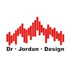 USB Audio Field Recorder ROOT icon