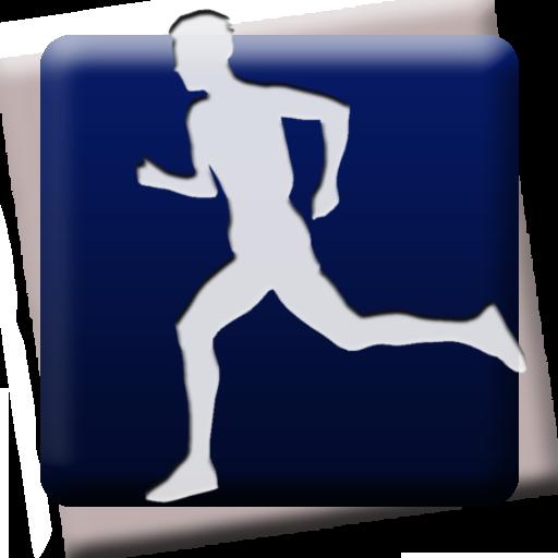 智能計步器 健康 LOGO-阿達玩APP