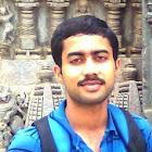 PrashastiPrashantavanam