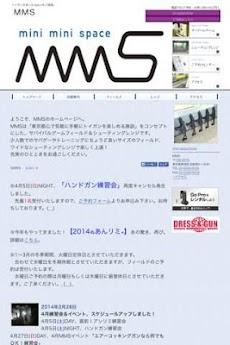 サバゲーMAP(関東版)のおすすめ画像5