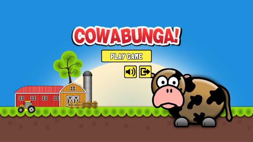 Cowabunga Free
