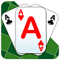 Best Spider Solitaire icon