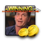 Winning - SLOT (LITE)