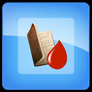 Diabetes Diary 醫療 App LOGO-硬是要APP