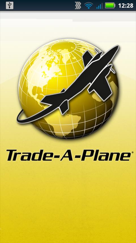 Trade-A-Plane- screenshot